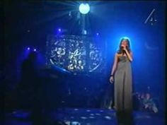 Celine Dion - O Holy Night   * BEST VERSION EVER *
