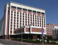 The SBU in 2016-2017 has spent nearly half a million hryvnias for participation of the employees in work of TKG in Minsk