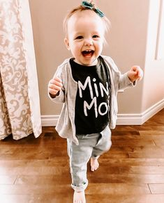 We are so ready for the weekend! Tomorrow is a pro D day so it's another long weekend for us 🙌🏼🙌🏼 . D Day, Stylish Kids, Mini Me, Top Knot, Long Weekend, Head Wraps, Cute Kids, Little Ones, French
