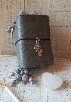My beautiful Chic Sparrow Pocket Plus..Love it! D. Buchanan