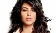 Joury Blog: Kardashian resist sleeping at New York airport [ph...