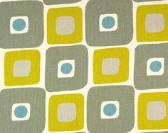 Summerland collection premier prints