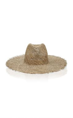 Grey Fashion, Luxury Fashion, Fashion Design, Hat Crafts, Designing Women, Women's Accessories, Slip On, Pure Products, Hats