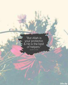 Allahu Akbar! Allah Quotes, Muslim Quotes, Quran Quotes, Religious Quotes, Hindi Quotes, Quotations, Islamic Inspirational Quotes, Islamic Quotes, Romantic Quotes