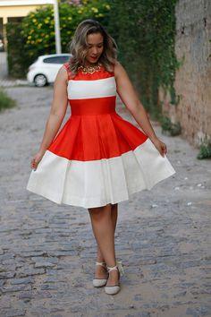 Kate Spade ladylike dress