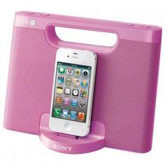 ipn-ipod-port-dock-38936-280x280.jpg