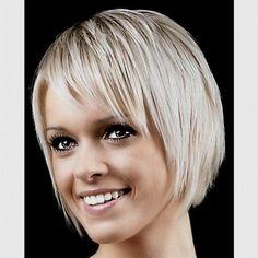 Die 277 Besten Bilder Von Frisuren In 2019 Hairstyle Ideas Pixie