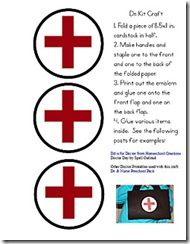 preschool medical theme on pinterest community helpers doctors and