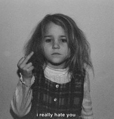 is Radio, rediscovered - i hate people () by kyrareanna I Hate People, I Hate You, Mood Wallpaper, Aesthetic Iphone Wallpaper, Tumblr Boys, Bad Girl Aesthetic, Mood Pics, Portrait, Cute Wallpapers