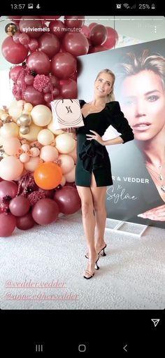 Sylvie Meis Style, Daisy, Pop, Sexy Wife, Women's, Beautiful Women, Nice Asses, Popular, Pop Music