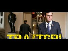 REPUBLICAN PARTY TRAITOR UNMASKED, HELPING CRIMINAL ALIENS!