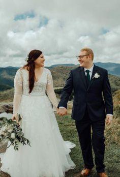 @heidibeephotography #wedding #australianwedding #melbournebride #sydneybride #bohobride #bride #ausbride #australianbride #rusticwedding #realbride #weddinginspiration #weddingphotographer #melbourne #sydney #elopement #covidwedding #weddinginspo #romanticbride #romanticwedding #blushwedding #bridesmaids #bridesmaidgowns #bridal #bridalgown #weddingdress #affordablebridal #australianbride #australianbridal #lacewedding #laceweddingdress Melbourne, Sydney, Affordable Bridal, Bridal Gowns, Wedding Dresses, Long Sleeve Wedding, Boho Bride, Wedding Looks, Dress Making