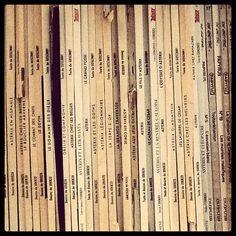 Asterix & Obelix Collection - Bande Dessinee