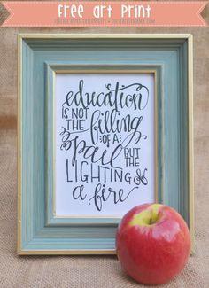 teacher-appreciation-print-2 (1)
