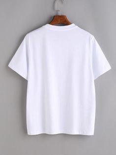 Mumford and Sons gentleman de la Route Homme T-Shirt Noir Taille S M L XL 2XL 3XL