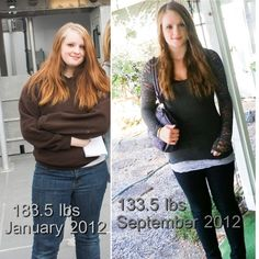 What age can you take weight loss pills image 6