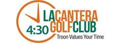 San Antonio Texas Golf Course - La Cantera Golf Club