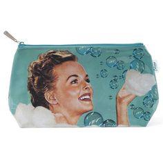 wash bag, bath wash, bubble baths, bubbl bath