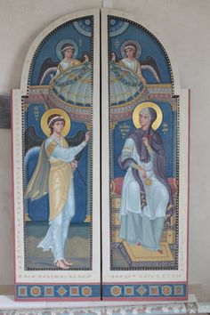 Pictures Of Jesus Christ, Byzantine Icons, High Art, Orthodox Icons, Sacred Art, Crucifix, Christianity, Embroidery, Painting