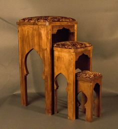 Middle Eastern Furniture Design Google Search