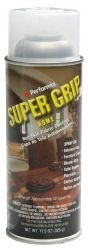 Super Grip Can- for backs of crochet rugs so they dont slip - menards/home depot/ace