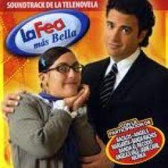 La fea más bella (México 2006)
