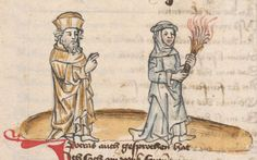 Die Pluemen der Tugent, Vintler, Hans, -1419 1. Hälfte 15. Jhdt. Cod. Ser. n. 12819 Han Folio 20