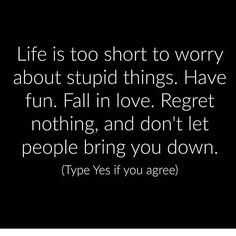 1,097 vind-ik-leuks, 48 reacties - ™️Goldenthoughts (@youniteverses) op Instagram: 'The purpose of life is to live so live it to the fullest 🙌'