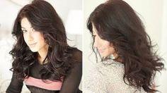 Luxy Hair - YouTube