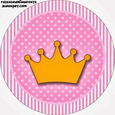 Kit-princesa-007.jpg (1559×1559)