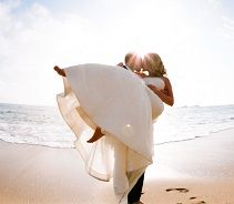 7 Tips To Have The Best Wedding…