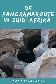 Tijdens mijn rondreis door Zuid-Afrika reed ik o.a. de Panoramaroute. Wat je kunt zien op deze route lees je hier. Lees je mee? #panoramaroute #zuidafrika #southafrica #godswindow #bourkesluchpotholes #drierondavels #jtravelblog #jtravel