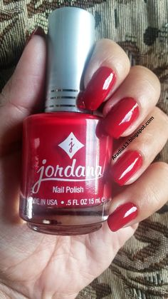 Aradia's blog: Jordana - Fascinated with red: http://aradia13.blogspot.com/2014/08/jordana-fascinated-with-red.html