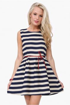 Womens Casual   Shop for Affordable & Trendy Dresses