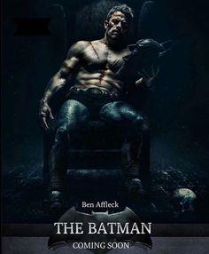 The | Fucking | Bat