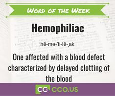 CCO Community free resources Hemophiliac Optimism Quotes, Medical Coding, Medical Terminology, Community, Words, Free, Horse
