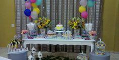 Seus filhos merecem uma festa infantil completa...Festa Infantil Completa com Buffet + Brinquedos para 50 pessoas por apenas R$ 1.198,00. Parcele em até 12x no cartão.