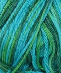 Cascade Pacific Yarn - #503 Lily Pond - Alpaca Direct