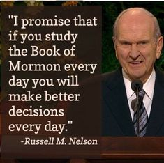 president Nelson book of mormon Prophet Quotes, Jesus Christ Quotes, Gospel Quotes, Lds Quotes, Religious Quotes, Uplifting Quotes, Great Quotes, Inspirational Quotes, Qoutes