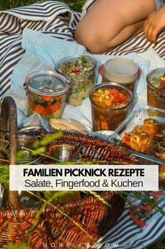 Family dining out there, on the go & the summer picnic blanket - food and drink Finger Foods, Picnic Blanket, Food And Drink, Beef, Dining, Drinks, Summer, Family Picnic, Drink Recipes