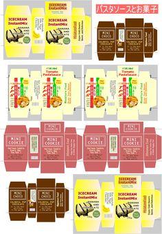 pasta_sweets.jpg (1018×1468)