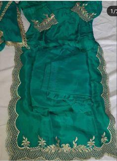Latest Punjabi Suits Design, Designer Punjabi Suits Patiala, Punjabi Suit Neck Designs, Patiala Suit Designs, Neck Designs For Suits, Kurti Designs Party Wear, Saree Blouse Designs, Punjabi Suit Boutique, Punjabi Suits Designer Boutique