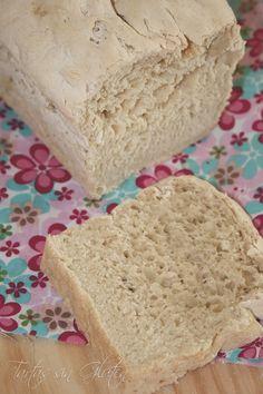 Buenos días!!!! Si, hoy es un día especial!!! y no por ser el día del pan ( que también ..!!!) , sino porque como el año pasado un grupo d...