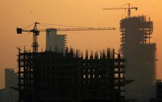 Decline in #BorrowingCost to Boost House Purchases in #2015 #AlpeshAjmera
