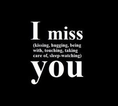 Quotes Discover I miss you quotes - Love Quotes for Him Love Quotes For Her Romantic Love Quotes Thinking Of You Quotes For Him Waiting Quotes For Him Cant Wait To See You Quotes Tough Love Quotes Good Morning Quotes For Him The Words Couple Quotes Missing You Quotes For Him, Love Quotes For Her, Romantic Love Quotes, Change Quotes, Love Of My Life, Couple Quotes, Me Quotes, Quotes Pics, Reason Quotes
