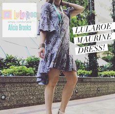 212f8f6e281 19 Delightful LuLaRoe Maurine Styling Ideas images