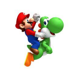New Super Mario Bros. Wii Super Mario World, mario, Super Mario and Luigi illustration PNG clipart Super Mario Party, Super Mario World, Super Mario And Luigi, Super Mario Birthday, Mario Birthday Party, Mario Kart, Mario Yoshi, Mario Und Luigi, Mario Bros.