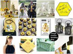 sunflower themed wedding favors | stamp sunflower bridesmaid bouquet sunflower mini bouquet decoration ...