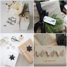 Embalagens fofas para seus presentes de natal-02