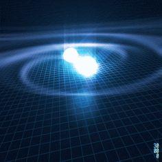 Die neue Quanten-Realität: Wie zurückweichende Protonen sich auf Ihr…